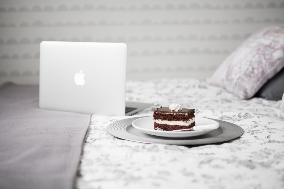 Projektowanie na WordPressie — Joanna Wróbel