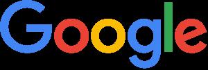 google algorytm